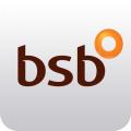 包商企业银行手机版(手机包商企业银行安卓版下载)V1.0.4官方版