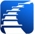 漫步铁道手机版(手机漫步铁道安卓版下载)V1.0官方版