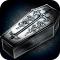 逃脱游戏: 棺材安卓版(手机安卓逃脱游戏: 棺材下载)V1.6.0官方版