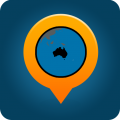 ApplocationAustralia手机版(手机ApplocationAustralia安卓版下载)V1.2官方版