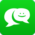 网络流行语手机版(手机网络流行语安卓版下载)V1.1官方版