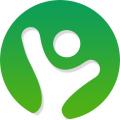 一起手机版(手机一起安卓版下载)V1.0官方版