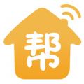 小区帮帮手机版(手机小区帮帮安卓版下载)V0.8.16官方版