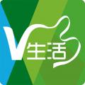 We生活手机版(手机We生活安卓版下载)V2.62官方版