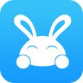 秒兔手机版(手机秒兔安卓版下载)V1.5官方版