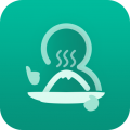 快出餐手机版(手机快出餐安卓版下载)V1.0官方版