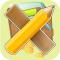 卡钱计算器手机版(手机卡钱计算器安卓版下载)V1.0官方版