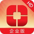 盛京银行手机版(手机盛京银行安卓版下载)V1.6官方版