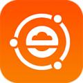 e生活管家手机版(手机e生活管家安卓版下载)V1.0官方版