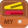 麦卡包手机版(手机麦卡包安卓版下载)V1.0.4官方版