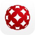 广东南粤银行手机版(手机广东南粤银行安卓版下载)V1.7.1官方版