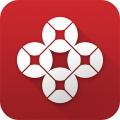 稠州银行手机版(手机稠州银行安卓版下载)V4.0官方版