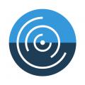 老客户手机版(手机老客户安卓版下载)V1.0.1官方版