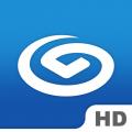 兴业银行手机版(手机兴业银行安卓版下载)V1.1.0官方版