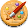 手绘图板手机版(手机手绘图板安卓版下载)V3.1.4官方版