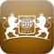 智富360手机版(手机智富360安卓版下载)V2.6.4官方版