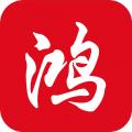 鸿基梦家政手机版(手机鸿基梦家政安卓版下载)V1.7.1官方版