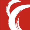 中原证券掌中网专业版手机版(手机中原证券掌中网专业版安卓版下载)VV8.01.05官方版