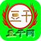 豆干网手机版(手机豆干网安卓版下载)V4.0官方版