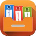 天天爱英语手机版(手机天天爱英语杂志安卓版下载)V3.0.4.3官方版