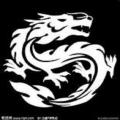 龙腾海绵手机版(手机龙腾海绵安卓版下载)V1.0官方版