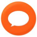 口语123手机版(手机口语123 APP安卓版下载)V1.1.0.9官方版