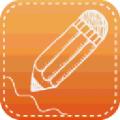 蛋生纪手机版(手机蛋生纪安卓版下载)V1.1官方版
