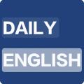 英语天天听手机版(手机英语天天听安卓版下载)V1.0.0官方版