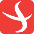 襄阳服务网手机版(手机襄阳服务网安卓版下载)V01.01.0001官方版