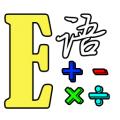 学前语数外学习手机版(手机学前语数外学习安卓版下载)V1.0官方版