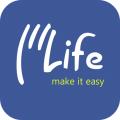 i生活手机版(手机i生活安卓版下载)V1.0官方版