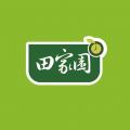 爱配菜手机版(手机爱配菜安卓版下载)V1.1.3官方版