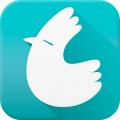 格格手机版(手机格格安卓版下载)V1.1.4官方版