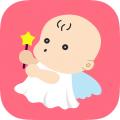 幸孕妈咪手机版(手机幸孕妈咪安卓版下载)V3.2.7官方版