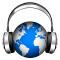 电台英语手机版(手机电台英语安卓版下载)V2.0官方版