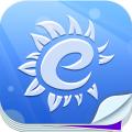 e微校教师版手机版(手机e微校教师版安卓版下载)V1.1.0官方版