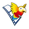 能飞英语学习软件手机版(能飞英语视听学习软件安卓版下载)V3.0.3官方版