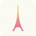 法语入门教学手机版(法语语音入门)安卓版V1.0.0官方版