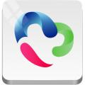 随心付手机版(手机随心付安卓版下载)V3.2.7官方版