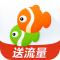 同程旅游特惠版手机版(手机同程旅游特惠版安卓版下载)V2.0.0官方版
