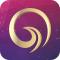晴瑞电影网手机版(手机晴瑞电影网安卓版下载)V4.1.0官方版
