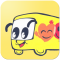 青岛公交实时查询手机版(手机青岛公交实时查询安卓版下载)V1.0官方版