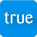 Truecaller手机版(手机Truecaller真的来电者安卓版下载)V8.12官方版