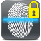 指纹锁手机版(手机指纹锁安卓版下载)V1.9官方版