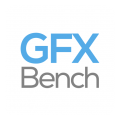 GFXBench手机版(手机图形基准测试软件GFXBench安卓版下载)V4.0.13官方版