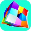 简美壁纸手机版(手机简美壁纸安卓版下载)V3.6.4官方版