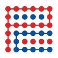 百通卡包手机版(手机百通卡包安卓版下载)V3.5官方版