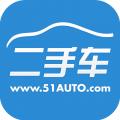 二手车手机版(手机二手车安卓版下载)V2.5.0官方版
