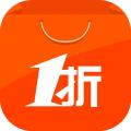 1折网手机版(手机1折网安卓版下载)V3.3.3.4官方版
