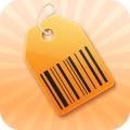 购便宜手机购物手机版(手机购便宜手机购物安卓版下载)V4.3官方版